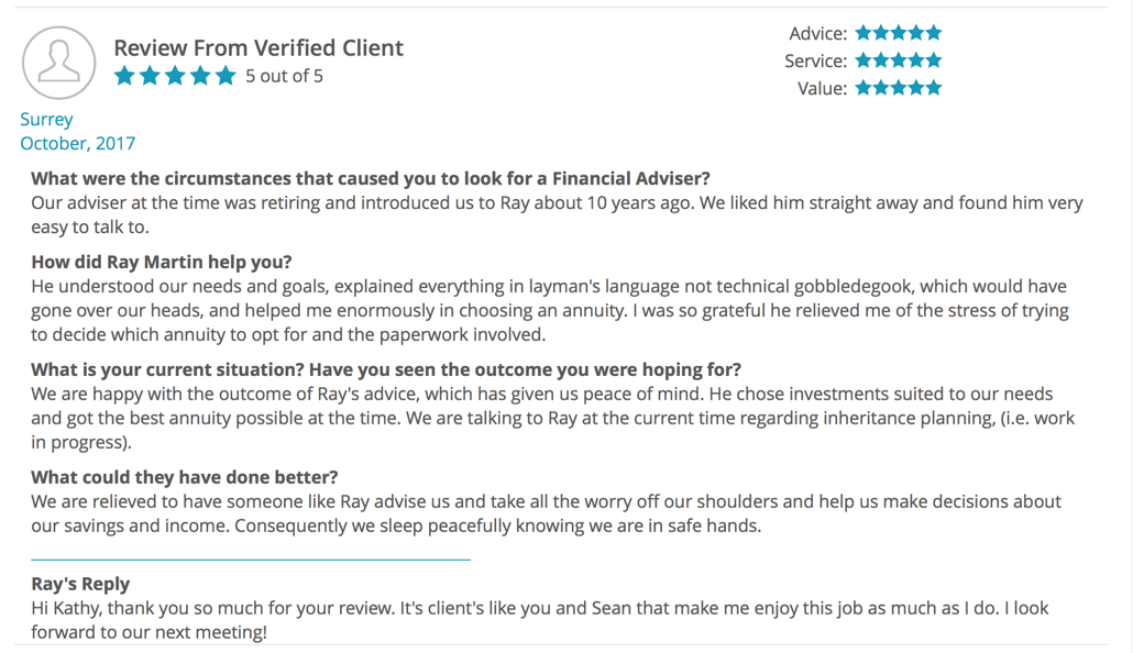 Ray_Martin__Financial_Adviser_in_EPSOM_-_Read_Client_Reviews-2