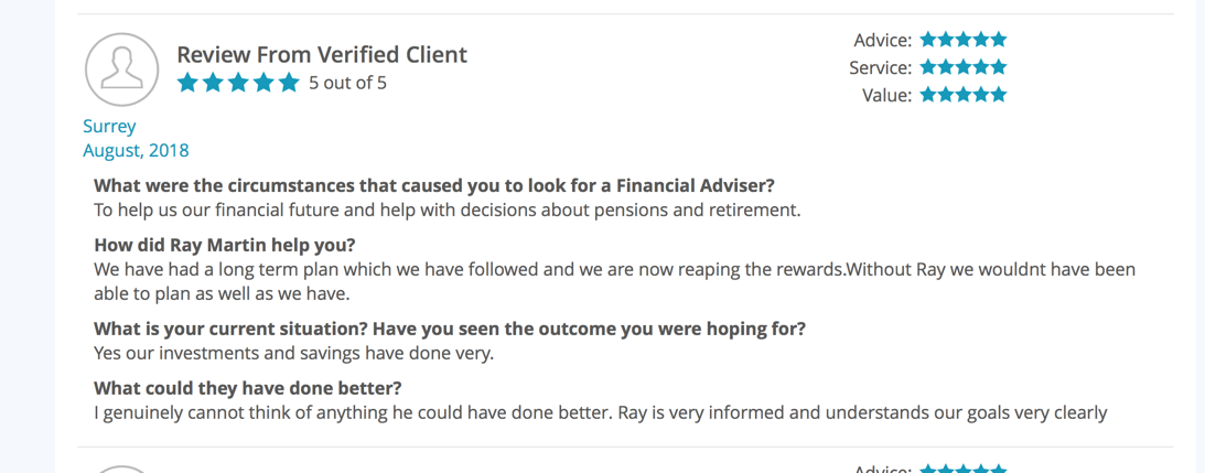 Ray_Martin__Financial_Adviser_in_EPSOM_-_Read_Client_Reviews-3