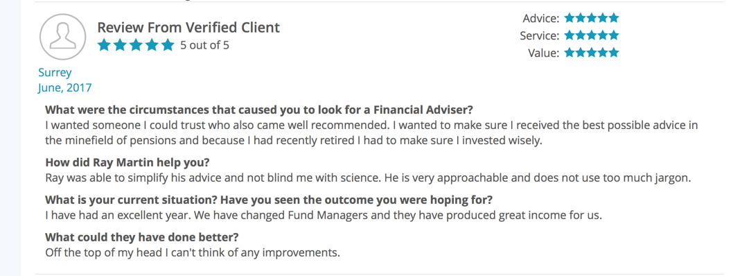 Ray_Martin__Financial_Adviser_in_EPSOM_-_Read_Client_Reviews-5
