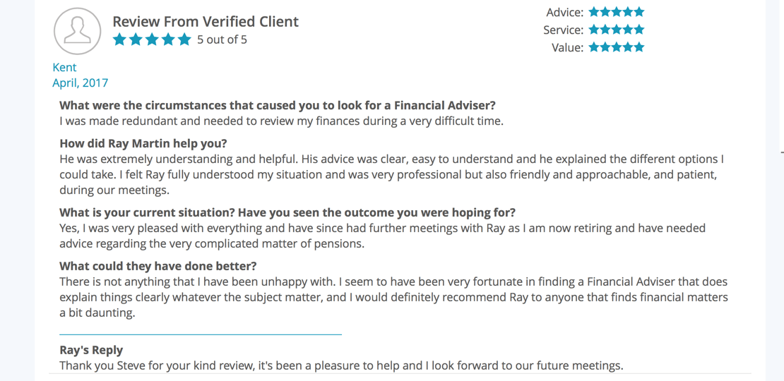 Ray_Martin__Financial_Adviser_in_EPSOM_-_Read_Client_Reviews-6