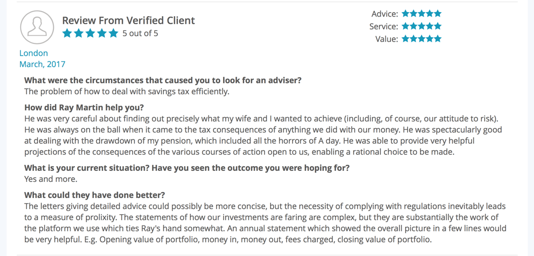 Financial_Adviser_in_EPSOM_-_Read_Client_Reviews-3