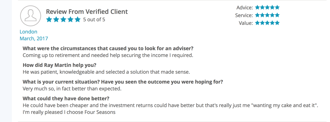 Financial_Adviser_in_EPSOM_-_Read_Client_Reviews